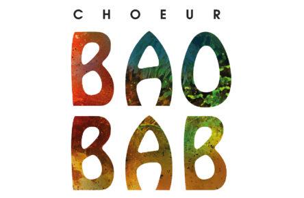 Choeur Baobab